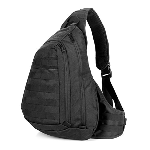 Single Strap Backpack Laptop: Amazon.com