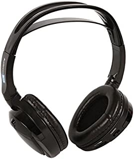 advent headphones manual browse manual guides u2022 rh repairmanualtech today DVD Advent Car Headphones Advent Wireless Headphones for TV