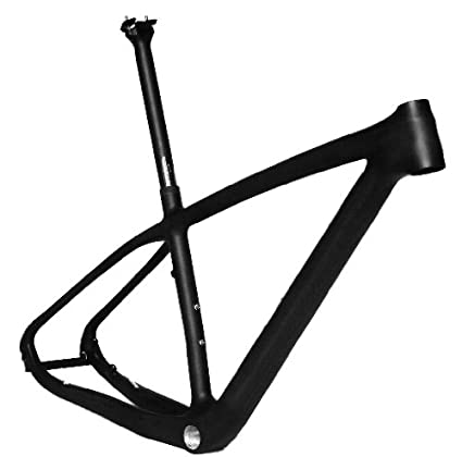 Bike Seat Post