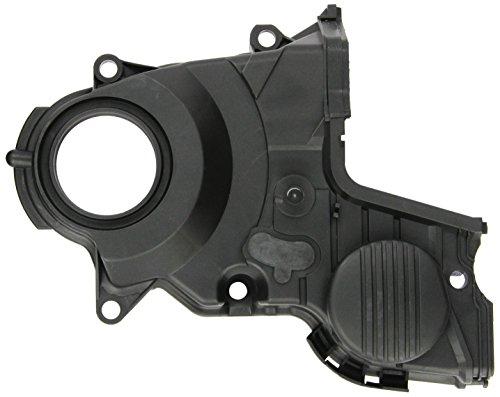 Genuine Honda 11811-PLC-000 Timing Belt Cover