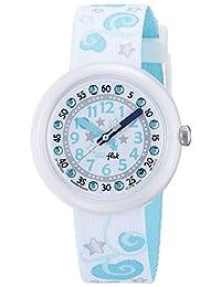 Watch Flik Flak FTNP005-STD