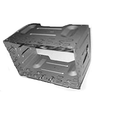 Kenwood dnx6180 compare prices on gosale kenwood mounting sleeve dnx570tr dnx6000ex dnx6020ex dnx6040ex dnx6140 dnx6180 dnx6960 dnx6980 dnx7100 dnx7020ex dnx7120 dnx7160 dnx7180 publicscrutiny Choice Image