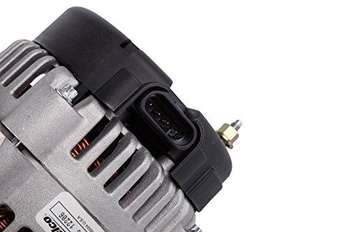 Acdelco 335-1086 Professional Alternator