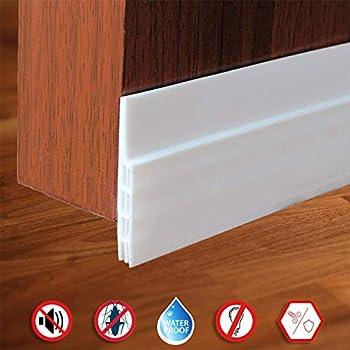Door Weatherstrip Canika Adhesive Door Bottom Seal Rubber