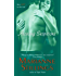 Arousing Suspicions (The Darling Detectives Trilogy)