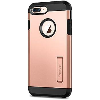 Spigen Tough Armor 2nd Generation IPhone 8 Plus Case 7