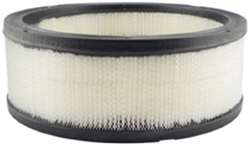 Hastings AF77 Air Filter Element