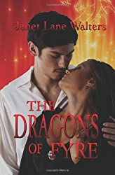 The Dragons Of Fyre