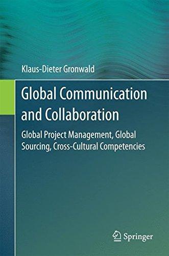 Understanding Cross Cultural Management Pdf
