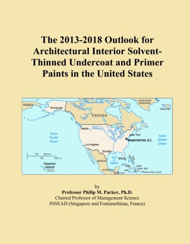 the-2013-2018-outlook-for-architectural-interior-solvent-thinned-undercoat-and-primer-paints-in-the-