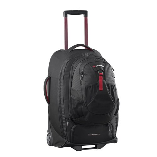 caribee-sky-wrangler-wheeled-backpack-black-60