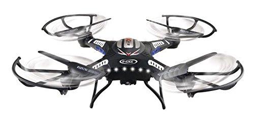 Drohne günstig
