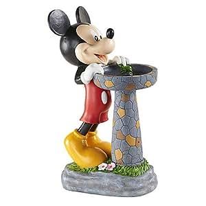 Image Result For Large Disney Garden Statues