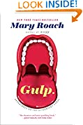 Mary Roach (Author) (1037)  Buy new: $9.99