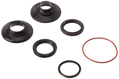 - R. H. Sheppard 5544861 Input Shaft Seal Kit