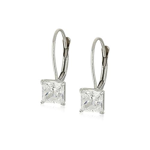 bc7fd9b65a8ba Women's Earrings | Amazon.ca