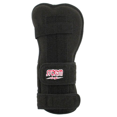 Storm Xtra Roll Wrist Support- Right Hand (Medium) by Storm Bowling Products