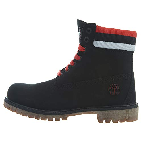 Boots Low Price (Timberland 6