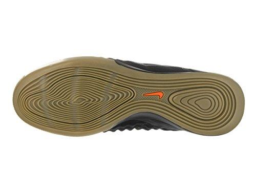black Brown noir Black Magistax Football Hommes Ic gum Nike Proximo Light Ii Noir Chaussures De 6Uz4vnqPx