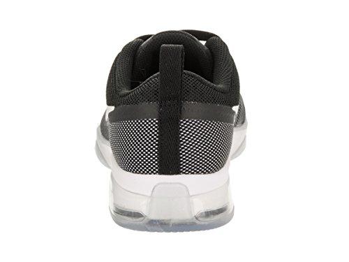 Blanc 001 Pour Femmes De Fitness Sport noir Noir Zoom Nike Wmns Air Chaussures Hqx6SnB