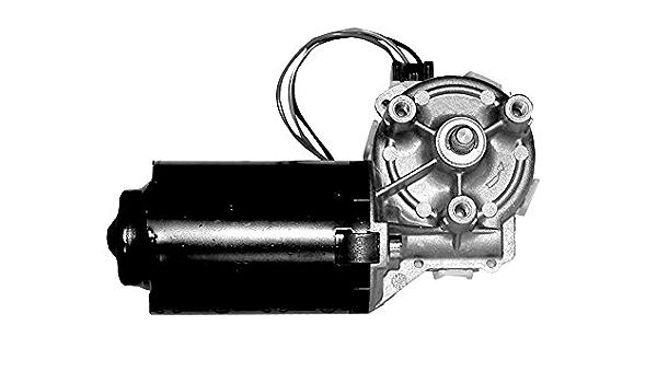"""/"""" Original /"""" Magneti Marelli Wischermotor vorn zum Dodge Ram 4000  = TGE422L"""