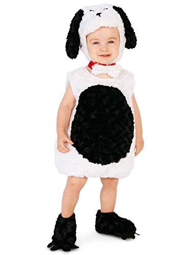 Puppy Toddler Costume ()