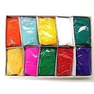festival-colors-rangoli-holi-high-quality-colors-50-gram-packets-pack-of-10