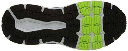 New Balance Women's W840V3 Running Shoe Light Grey/Purple free shipping how much wiki online 5wyXl