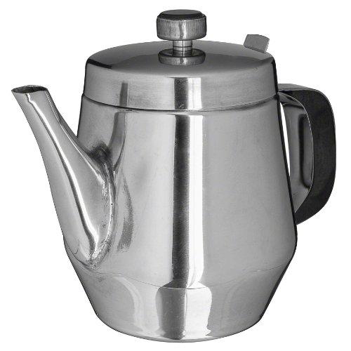 teapot 32 oz - 7