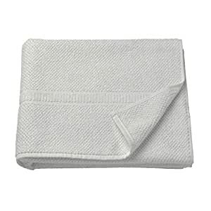 Frajen Bath Towel White