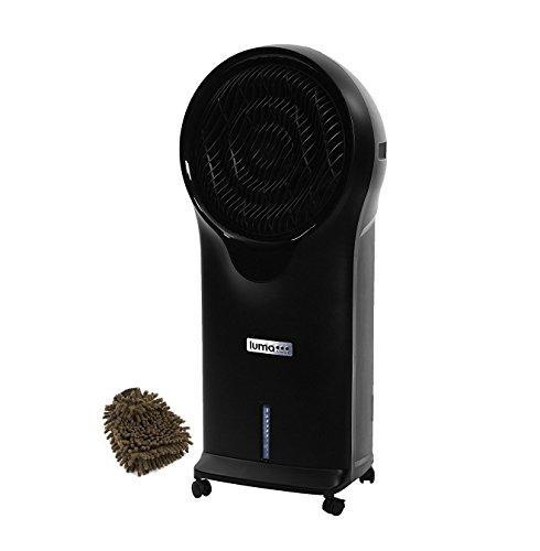 ec111b evaporative cooler portable