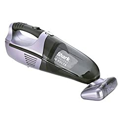 Shark Pet-Perfect II Cordless Bagless Hand Vacuum