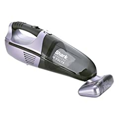 Shark Pet Perfect II Hand Vac (SV780)       Pet hair on upholstery doesn't stand a chance. See you later, dirty shoeprints. Whatever small mess you need to take care of, the Pet Perfect II Cordless Hand Vac is up for the task. Not to ...