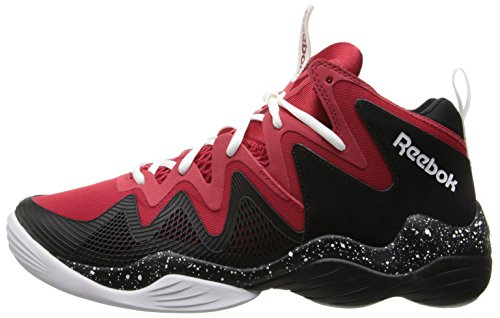 Reebok Men s Kamikaze IV Basketball Shoe - Import It All 23030a04c