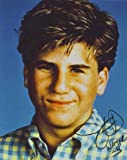 Jason Hervey - Autographed 8x10 Photo