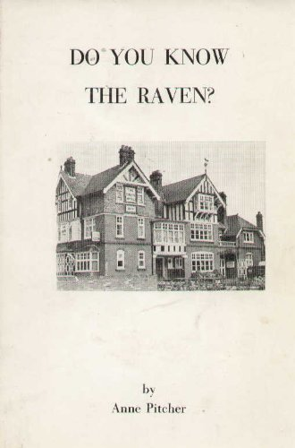 Do You Know the Raven?