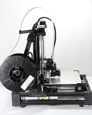 3DMakerWorld Artifex 3D Printer - Complete Kit