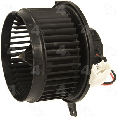 Four Seasons 75842 Blower Motor
