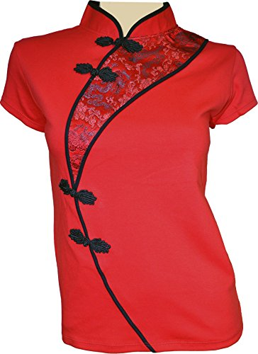 fun back dress shirts - 4