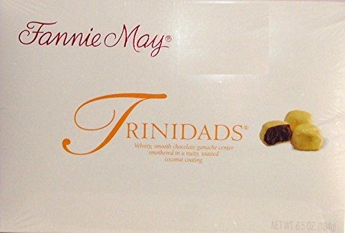 fannie-may-trinidads-chocolate-candy-65-oz-box