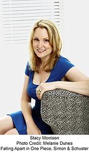Stacy Morrison