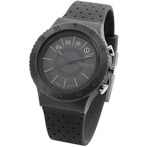 COGITO-POP-Smart-Bluetooth-Connected-Watch-Grey-Paloma