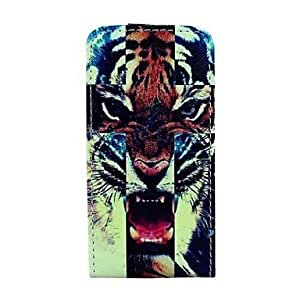 TLB iPhone 5/iPhone 5S compatible Special Design Full Body Cases