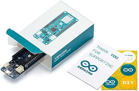 Cheap arduino wifi _image1