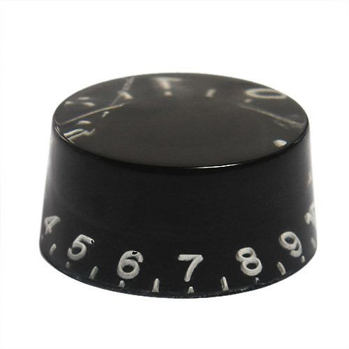 kmise electric guitar knob a0005 buy online in uae musical instruments products in the. Black Bedroom Furniture Sets. Home Design Ideas