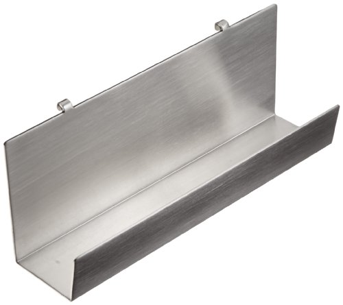 Blomus Stainless Steel Shelf (Blomus Shelf 13 centimeters)