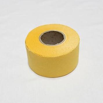 Cinta al bies Oxford de 12 yardas con ribete de algodón de 4 cm de corte único: Amazon.es: Juguetes y juegos