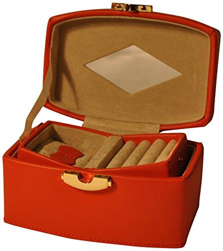 budd-leather-jewel-box-with-travel-box-medium-orange