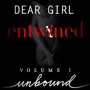 Dear Girl Audiobook