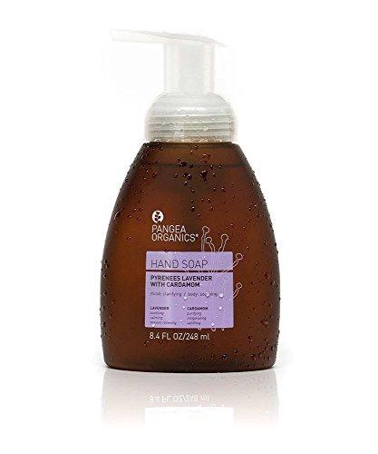 Best Organic Hand Soap - 9